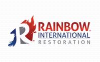 Rainbow Restoration