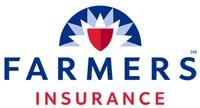 Farmer's Insurance - Pond Agency
