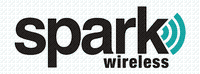 Spark Wireless/T-Mobile
