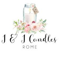 J & J Candles