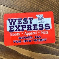 West Express