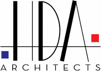 HDA Architects, Inc.