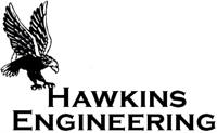 Hawkins Engineering
