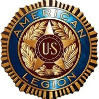 The American Legion Post 52