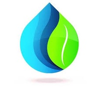 Business Water Solutions