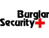 Burglar Security Plus