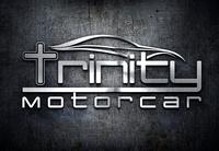 Trinity Motorcar Company