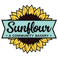 Sunflour Community Bakery