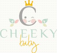 Cheeky Baby