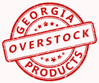 Georgia Overstock Products LLC