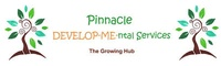 Pinnacle Developmental Services