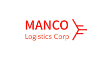 Manco Logistics Corp.