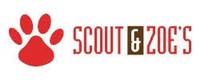 Scout & Zoe's Premium Pet Products