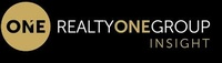 Realty One Group Insight