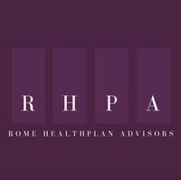 Rome Healthplan Advisors