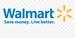 Walmart Supercenter #658