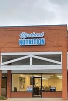 Riverbend Nutrition