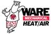Ware Mechanical, Inc.