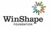 WinShape Foundation
