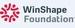 WinShape Foundation