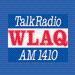 WLAQ-AM 1410