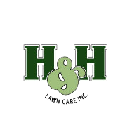 H & H Lawn Care