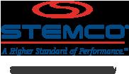 STEMCO Rome