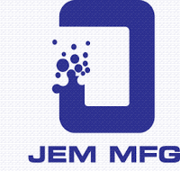 JEM MFG, LLC