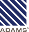ADAMS Management Services Corporation