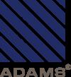 ADAMS Management Services Corporation