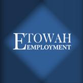 Etowah Employment