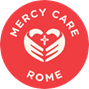 Mercy Care Rome, Inc.