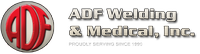 ADF Welding & Medical, Inc.