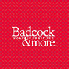 Badcock Home Furniture & More