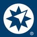 Ameriprise Financial - Jamie Doss