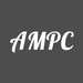 AAPCO Appliance Parts