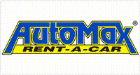 Automax Rent-A-Car, Inc.