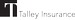 Talley Insurance Services, Inc.
