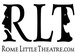 Rome Little Theatre, Inc.