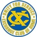 The Exchange Club of Rome
