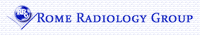 Rome Radiology Group, P.A.