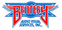 Bentley Audio Visual Services, Inc.
