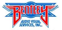 Bentley Audio Visual Services, Inc.