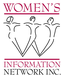 Women's Information Network, Inc.