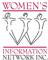 Women's Information Network, Inc.