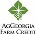 AgGeorgia Farm Credit, ACA