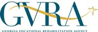Ga Dept of Labor Vocational Rehab Program