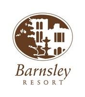 Barnsley Resort