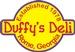 Duffy's Deli