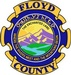 Floyd County Government